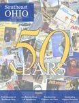 Southeast Ohio Summer/Fall 2020